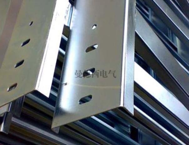 西安不锈钢桥架厂家