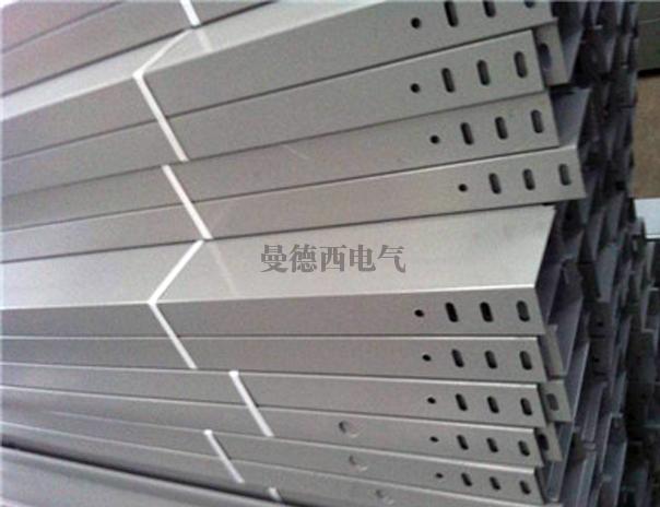 西安防火电缆桥架厂家
