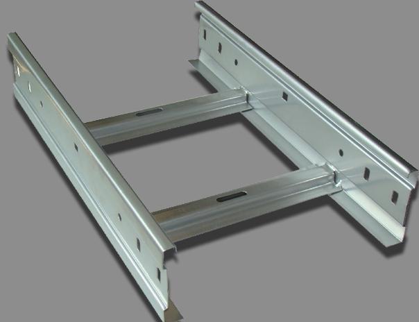 陕西梯式桥架