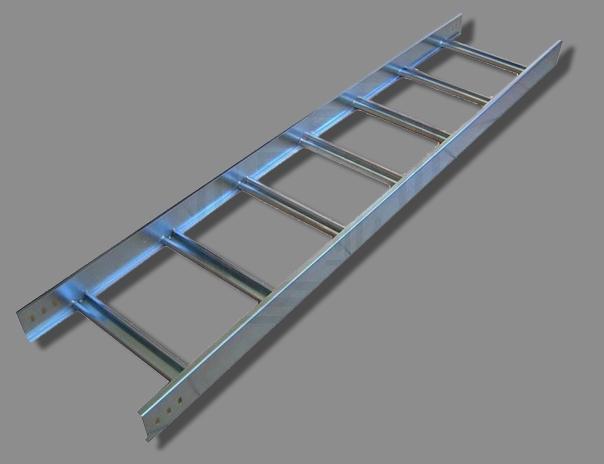 陕西梯式桥架公司