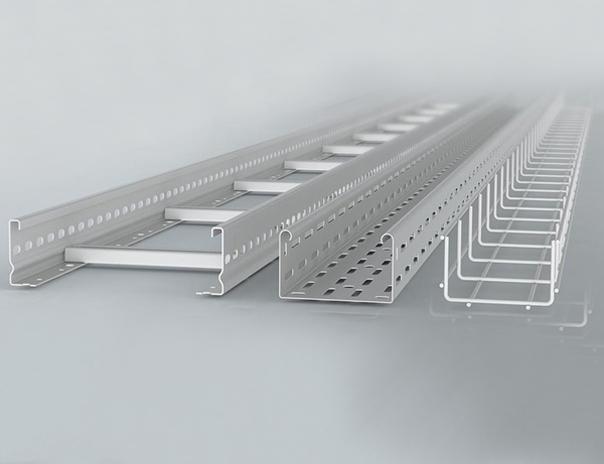 西安梯形桥架